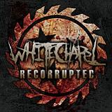 Перевод на русский песни Breeding Violence (Big Chocolate Remix) музыканта Whitechapel