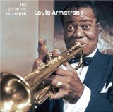 Перевод на русский трека Where Did You Stay Last Night? музыканта Louis Armstrong