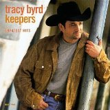 Перевод на русский песни «Love, You Ain't Seen the Last of Me» музыканта Tracy Byrd